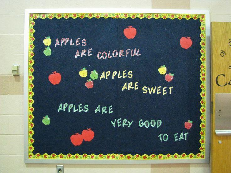 Mejores 269 im genes de lunch room expectations en for Cafeteria escolar proyecto