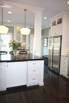 Kitchen Remodeling Chicago Concept 30 Best Lovely Kitchens In Chicago Images On Pinterest  Chicago .