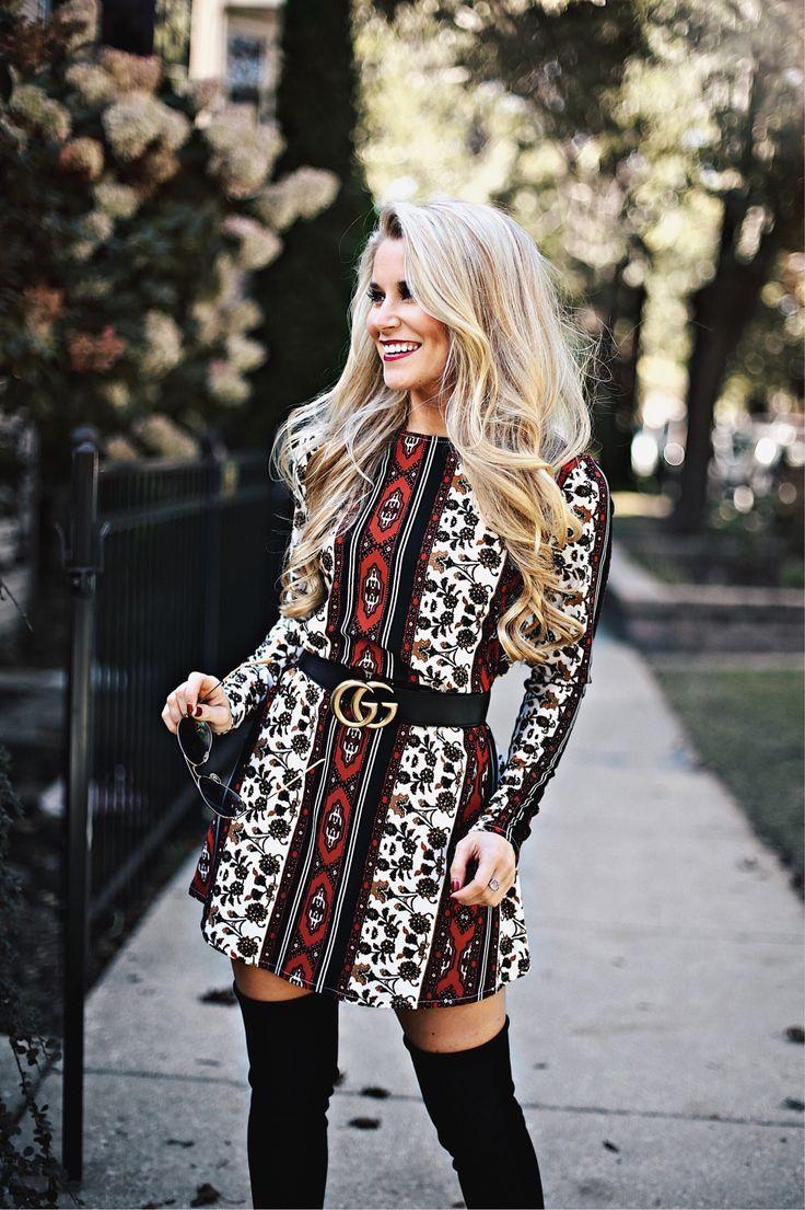 5 items I've splurged on this fall/winter - OliviaRink.com