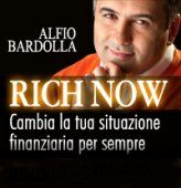 Corso Rich Now di Alfio Bardolla