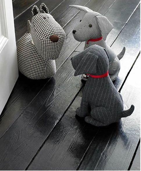 1000 id es propos de cale porte sur pinterest organiser des trucs pour b b essentiels du. Black Bedroom Furniture Sets. Home Design Ideas