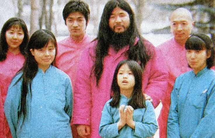 """March 24, 1995 – Line-Item Veto And Aum Shinrikyo – March 24, 1995 -CBS World News Roundup - Gordon Skene Sound Collection - March 24, 1995 - A busy day on Capitol Hill, with passage of the Line-Item Veto 69-29, President Clinton got what President Reagan had been asking for. It enabled the President the remove """"pork barrel"""" spending so it... #associatedpress #donaldtrump #jonhuntsmanjr"""