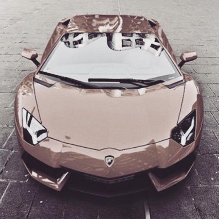 B O S S A — CAR GOALS via @janicejoostemaa #onpoint...