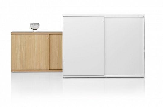Big Cabinet | Office Furniture | Martela