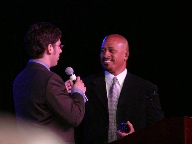 Community Awards 2013