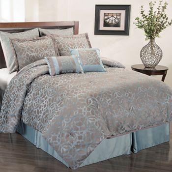 Bedroom Decor Kohl S 92 best home: new bedding ideas images on pinterest | bedroom