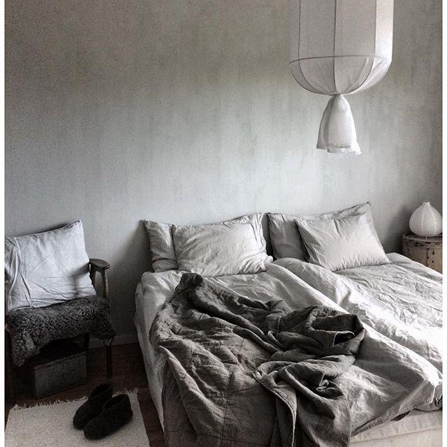 Image result for kalklitir sovrum