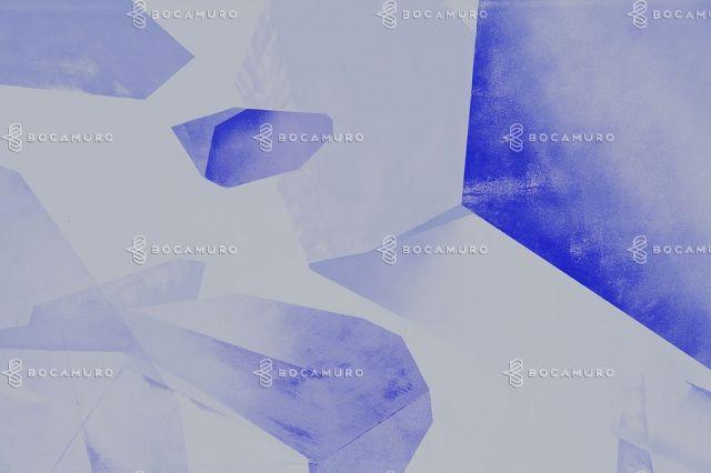 METIs pattern by Bocamuro