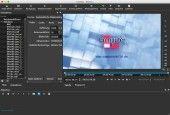 Shotcut (Mac) - Videos schneiden