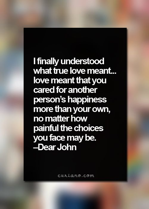 Quotes, Best Life Quote, Life Quotes, Live Life Quote and more -> Curiano Quotes Life
