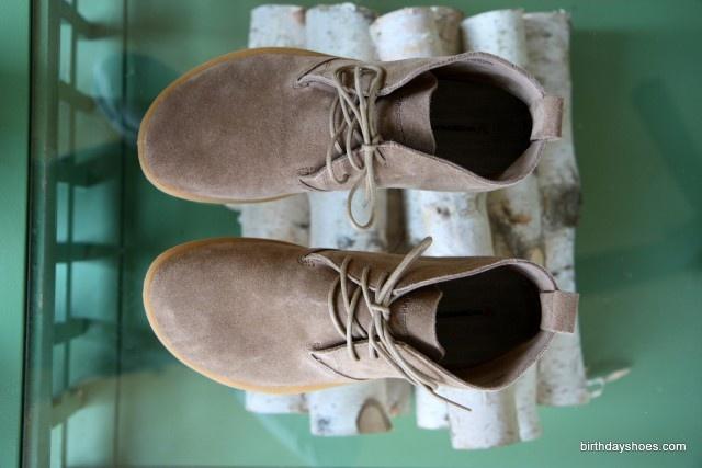 Vivo Barefoot Gobi Boot Review