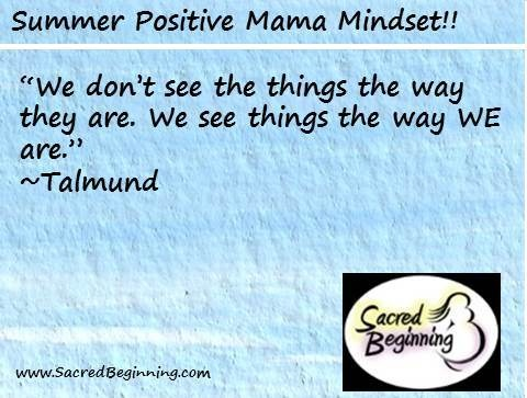 945089734152a0b8351403aa502c970e--affirmation-quotes-mindset.jpg