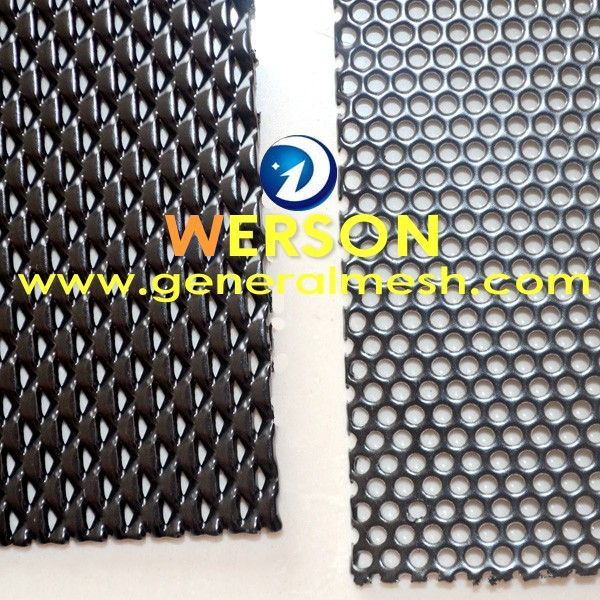 1 80mm Dva Mesh E Mail Sales Generalmesh Com Mesh