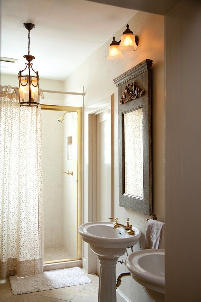 342 Best Images About French Decorating Ideas On Pinterest Villas Vacation Rentals And French