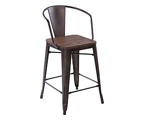"""Židle """"Conne"""""""