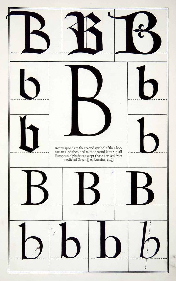 68 besten kaligraphie bilder auf pinterest buchstaben for Mobel 9 buchstaben
