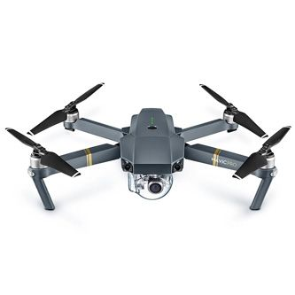 Find the Best Camera Drones for 2017 here. We compare the Best Camera Drones online at www.tech-headz.com.