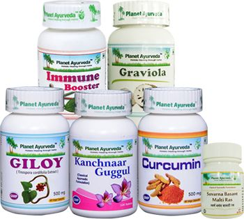#Ayurvedic #Treatment for NK/T-Cell #Lymphoma in #Nose K/T-Cell lymphoma in nose is a rare lymphoid neoplasm which in the past has been grouped with a variety of #granulomatous #diseases. It is almost associated with Epstein Barr Virus (EBV).