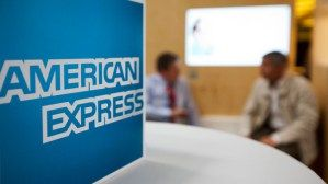 Check Your American Express Card Application Status