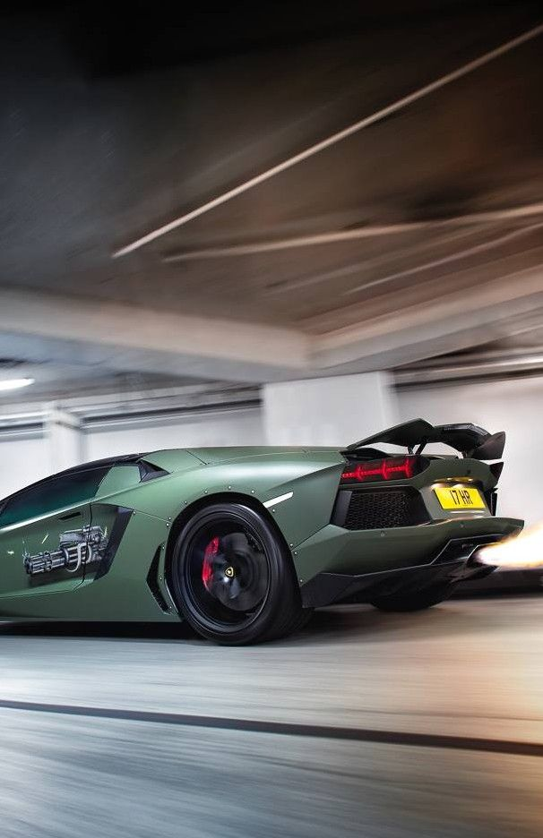 24 best images about lamborghini aventador on pinterest for How much to paint a car door