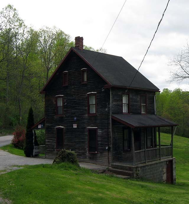 Haunted Places Near York Pa: 6694 Best Help Save These Beautiful Houses! Images On