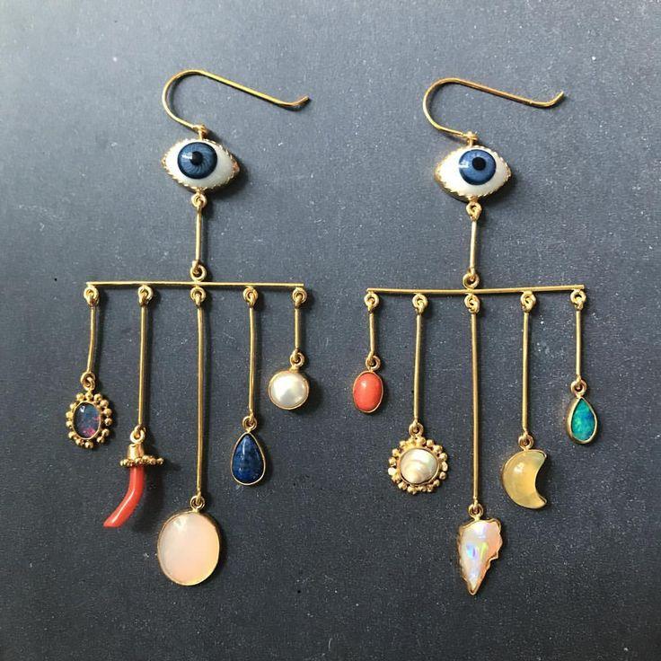 1844 best Joyous Jewels images on Pinterest Buddhist temple Jewel