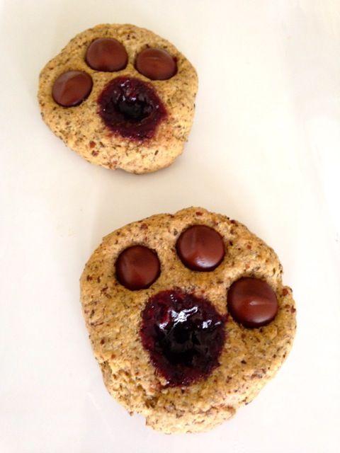 farm animal snacks for preschoolers 1000 ideas about animal tracks on activities 905