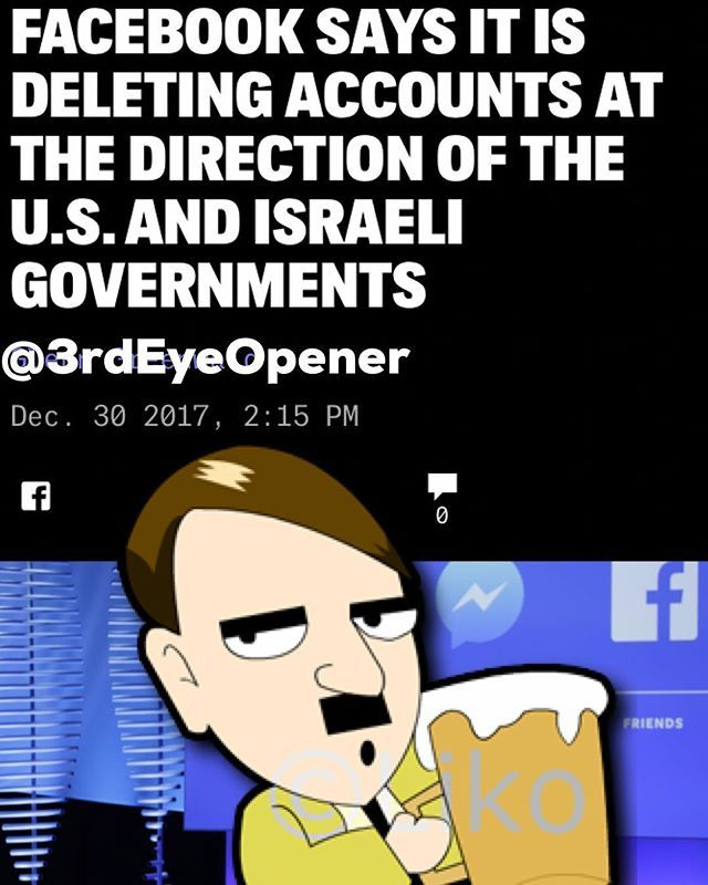 """As Al Jazeera reported last year, """"Inflammatory speech posted in the Hebrew language … has attracted much less attention from the Israeli authorities and Facebook."""" One study found that """"122,000 users directly called for violence with words like 'murder,' 'kill,' or 'burn.' Arabs were the No. 1 recipients of hateful comments. Yet there appears to be little effort by Facebook to censor any of that."""" Though some of the most inflammatory and explicit calls for murder are sometimes removed…"""