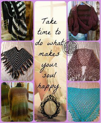 Πηγές του κόσμου knit - crochet cafe - Ολοφύτου 4 Ανω Πατήσια: ... τι κι αν κάνει κρύο!!!