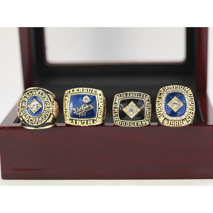 #Iwantthat Brooklyn \ Los An... now available http://gemsandtrinkets.store/products/brooklyn-los-angeles-dodgers-1955-1978-1981-1988-world-series-championship-ring-set-replica?utm_campaign=social_autopilot&utm_source=pin&utm_medium=pin #GemsandTrinkets