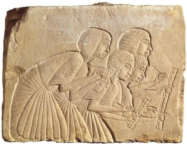 10 Mind Boggling Facts About African Education Before Europeans Arrived