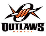The Denver Outlaws and Denver Broncos are hosting a Sports and Entertainment Career Fair & Symposium at Sports Authority Field at Mile High on April 16th.