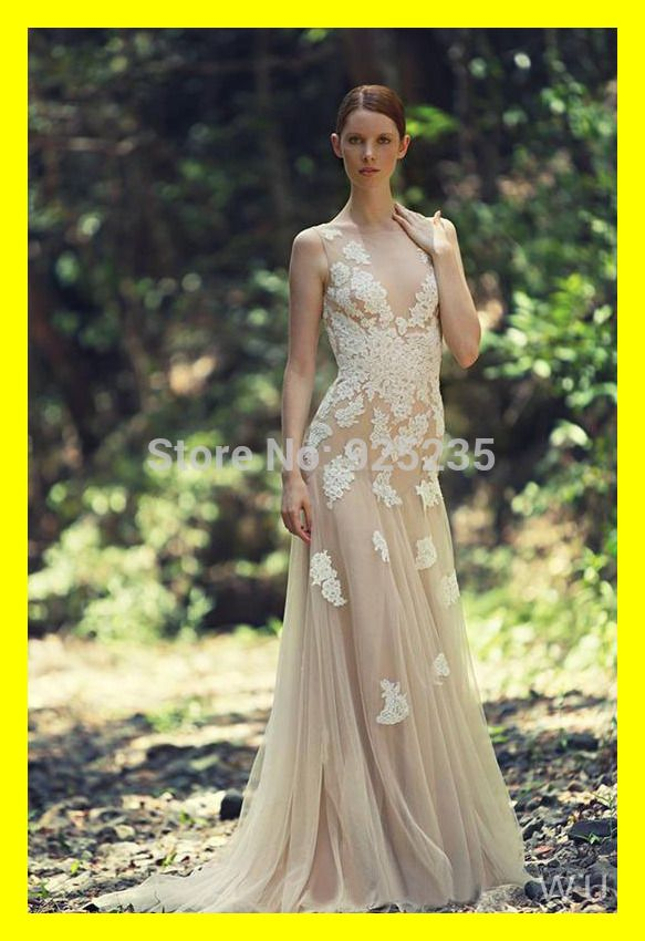 Dresses Europe Quality Dress Patch Directly From China
