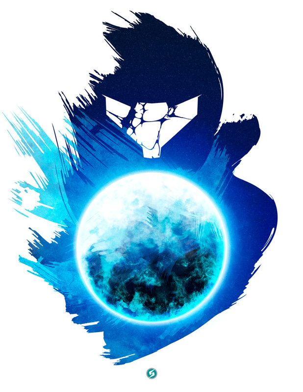 Metroid Prime 3: Corruption by ~iwilding on deviantART