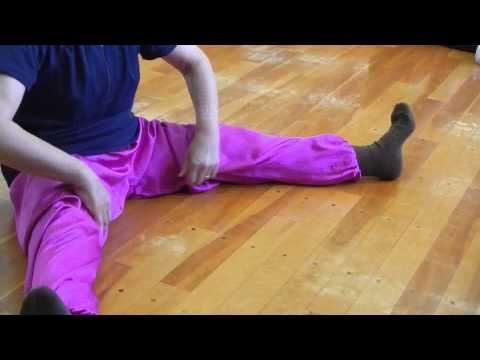 Секретная гимнастика японских женщин Макко-хо. Обсуждение на LiveInternet - Российский Сервис Онлайн-Дневников