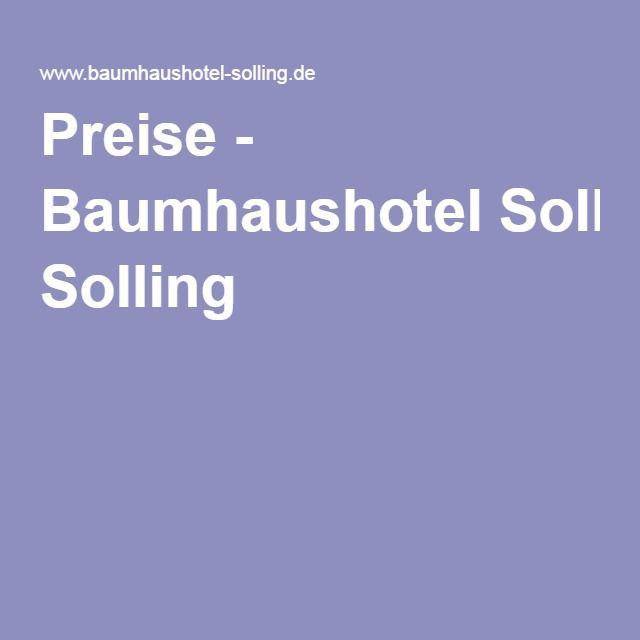 1000 ideas about baumhaushotel auf pinterest baumhaushotel deutschland baumhotel und baumh user. Black Bedroom Furniture Sets. Home Design Ideas