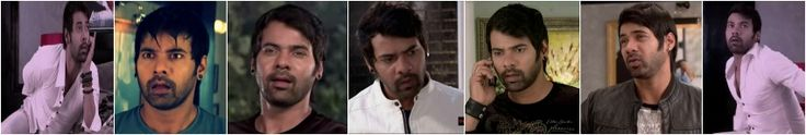 KumKum Bhagya Creation Gallery #2 (Page 121) | 4161882 | Kumkum Bhagya Forum