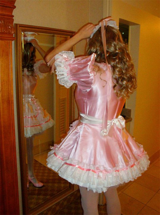 Lolita house maid likes to be made horny then get cherry lickedamp penetrated heavy by giant prick - 2 1