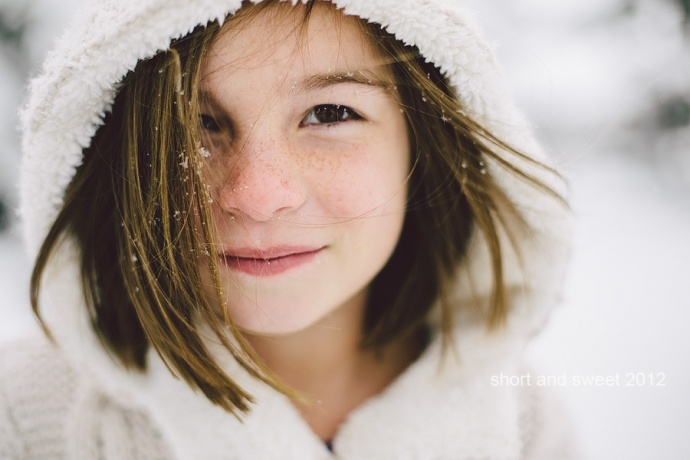 Short and Sweet Photography » Dana Pugh, Calgary's Family and Children Photographer » winter photos