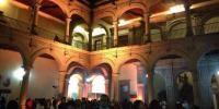 Cabañas de ensueño en Puebla | FOTOS | UN1ÓN Puebla | Puebla