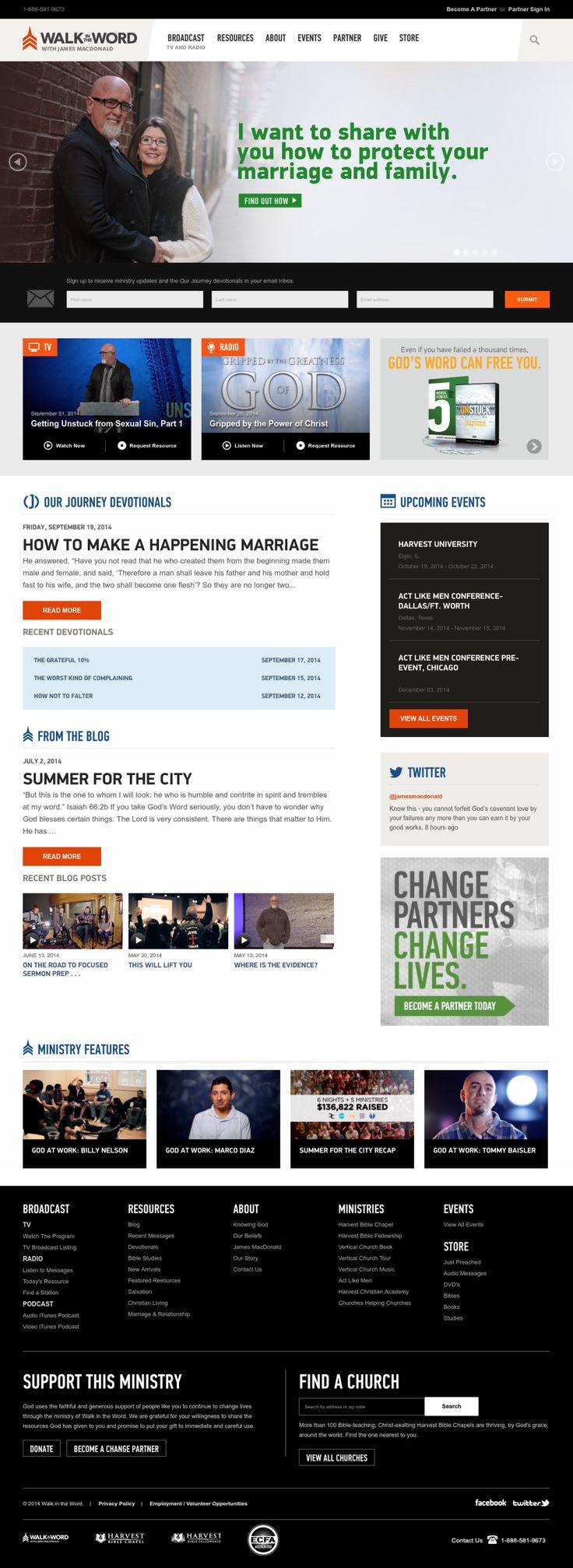 Website 'http://jamesmacdonald.com/' snapped on Snapito.com