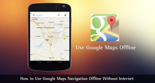 Cara navigasi Google Maps tanpa sambungan Internet   Mencari sesuatu lokasi di zaman serba canggih lebih mudah dengan adanya aplikasi navigasi.        Cara navigasi Google Maps tanpa sambungan Internet    Tetapi ia boleh menjadi sukar disebabkan tiadanya sambungan internet sama ada anda kehabisan data ataupun kawasan terbabit tidak mempunyai isyarat yang stabil.  Google Maps merupakan salah satu aplikasi navigasi yang popular dalam kalangan pengguna tempatan.  Bagi anda yang tidak tahu…