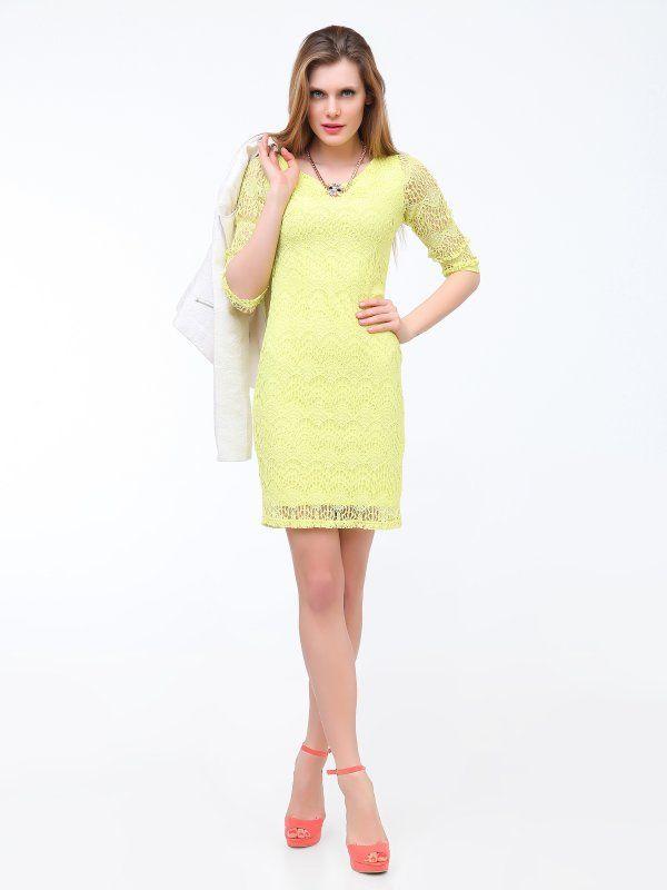 http://www.topsecret.pl/sukienka-damska-bawelniana-sukienka-na-podszewce-obcisla-taliowana-do-pracy-elegancka-na-co-dzien-na-impreze-ssu1003-top-secret,26775,165,pl-PL.html#color=KOLOR_214