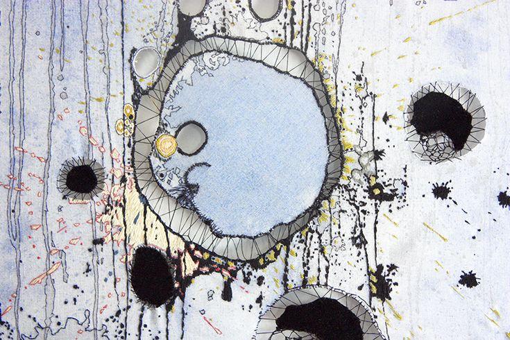 NAVA LUBELSKI: artworks