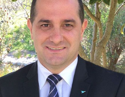 Sam Panetta has been appointed General Manager at Pullman Quay Grand Sydney Harbour, Australia http://www.hospitalitynet.org/staffmovement/79013580.html via @hospitalitynet | Sam Panetta has been appointed General Manager, Pullman Quay Grand Sydney Harbour. Sam joined AccorHotels in 2007 as Operations Manager for Accor's Sydney Olympic Park Hotels and was part of the opening team of Australia's first Pullman Hotel. In 2010, he moved on to Sofitel Sydney Wentworth as Executive Assistant…