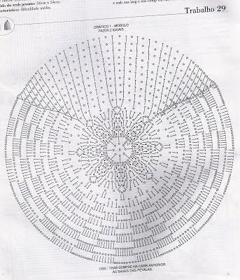 %23699-set-de-ba%C3%B1o-crochet-7.JPG (343×400)