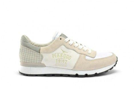 http://www.pekkuod.it/it/prod/prodotti/scarpe-uomo/4019-narwhal-03-4019_03.html