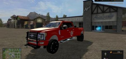 Search Results for fire | Farming Simulator 2017 mods, Farming Simulator 2015 mods, FS 2015, LS 2015 mods