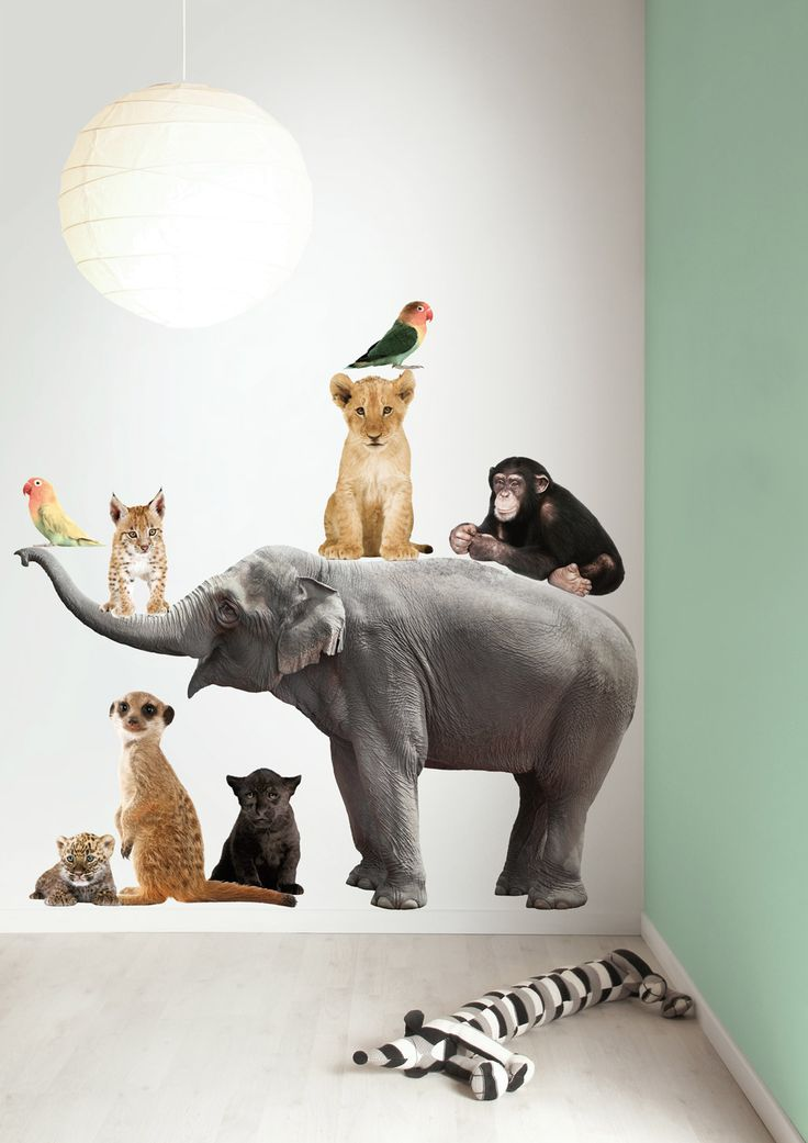 10 best babykamer images on pinterest, Deco ideeën