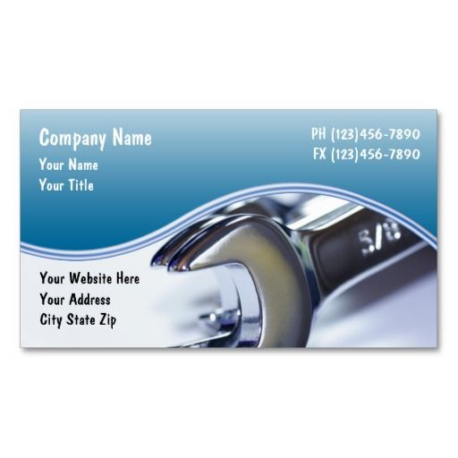 163 best automotive business cards images on pinterest lyrics automotive business cards reheart Image collections